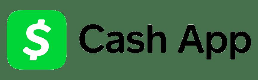cashapp logo