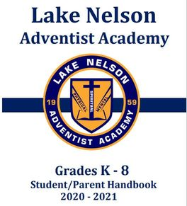 LNAA-K-8-handbook