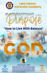 how-to-live-with-balance-flyer