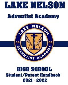 LNAA-HS-handbook